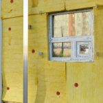 Insulation in Your New Build Home